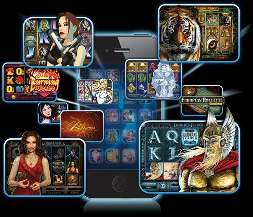 Cara Daftar Slot Online Paling dipercaya Indonesia