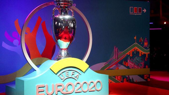 Eropa Euro 2020