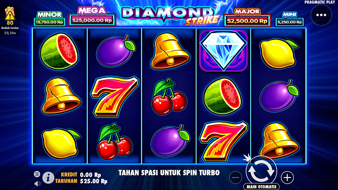 game-slot-diamond-strike-autobola