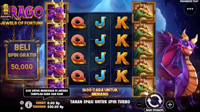 game-slot-drago-jewels-of-fortune-autobola