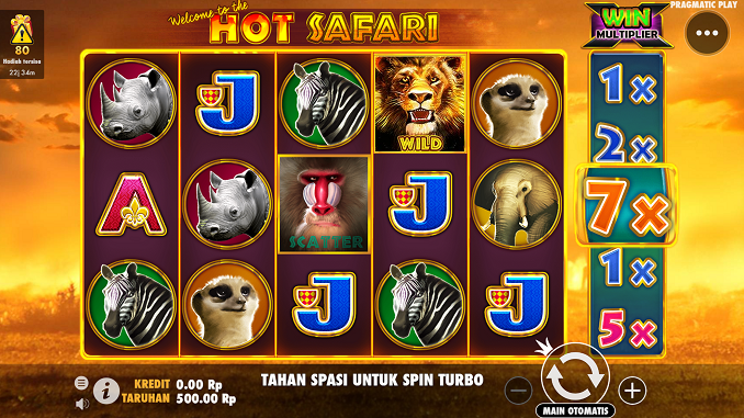 game-slot-hot-safari-autobola