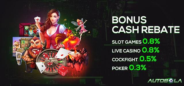 Cara Menang Judi Slot Online, Kemenangan Menanti!